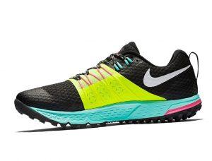 24d6d4913f943 Nike Wildhorse 4 - Zapatillas de Trail Running