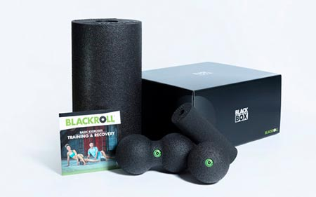 calidad BlackRoll