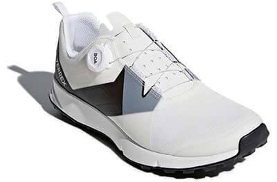Adidas Terrex Two Boa Cierre
