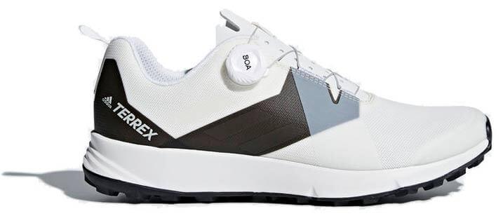 Adidas Terrex Two Boa Somosrunner
