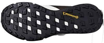Adidas Terrex Two Boa Suela