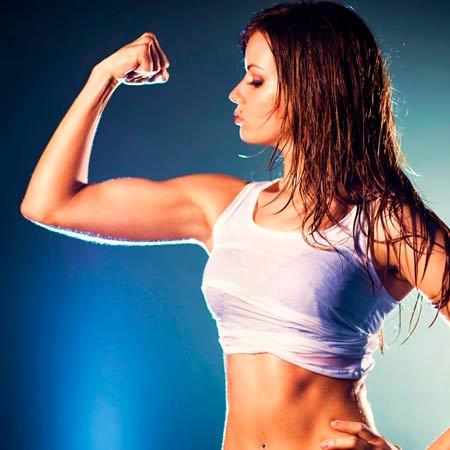 mitos sobre las dietas para adelgazar