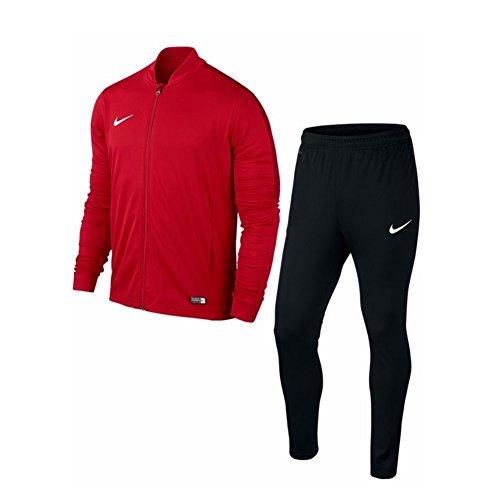 Nike Academy16 Knt Tracksuit 2 7c74f5f1e5ff0