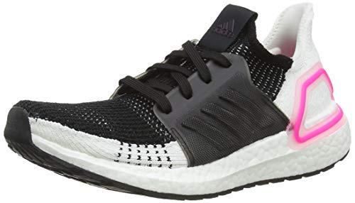 adidas Ultraboost 19 W, Zapatillas de Running para Mujer ...