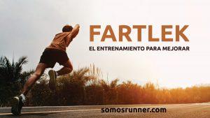 Fartlek