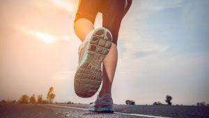 Los runners se podrán saltar la cuarentena