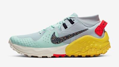 meditación resistencia temblor  Las mejores zapatillas Nike running - La guía definitiva